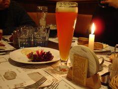 Czech lager in Prague Czech beer in New Zealand - http://www.beerz.co.nz/tag/czech-rebel-new-zealand/ #Czech #beer #nzbeer #newzealand