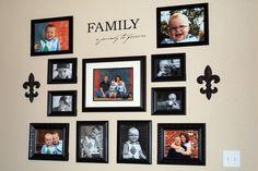 family_wall1-1024x685.jpg 1024×685 px