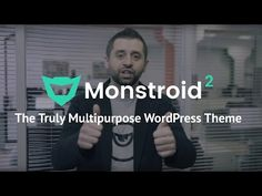 The Best Free and Premium WordPress Themes Comparison   Resources   Graphic Design Junction
