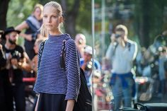 The+Latest+Street+Style+Photos+From+Milan+Fashion+Week+via+@WhoWhatWear