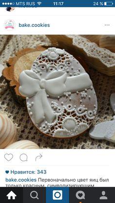 Sweet Cookies, Baby Cookies, Valentine Cookies, Iced Cookies, Easter Cookies, Royal Icing Cookies, Easter Treats, Holiday Cookies, Sugar Cookies