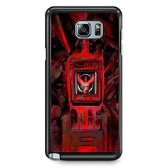 Pokemon Go New Samsung Galaxy Note 5 Black Case Pokemon g... https://www.amazon.com/dp/B01IQQJJ6U/ref=cm_sw_r_pi_dp_4NyKxbNW0HB4M