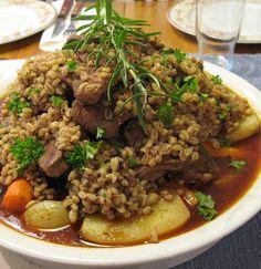Lammasreseptit Beef, Food, Meat, Essen, Ox, Ground Beef, Yemek, Steak, Meals