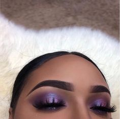 "2,548 Likes, 13 Comments - Ace Beaute (@acebeaute) on Instagram: ""Everything on fleek  Lashes Used: Pandora  by: @malessanicoleee Shop: www.acebeaute.com (Click…"""