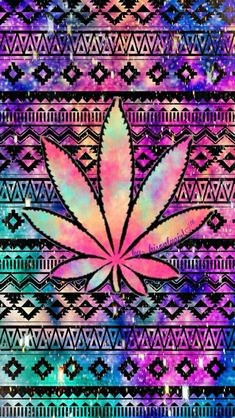 Pin uživatele psycho mancz na nástěnce kanabis Weed Backgrounds, Wallpaper Backgrounds, Iphone Wallpaper, Marijuana Wallpaper, Weed Wallpaper, Arte Bob Marley, Marijuana Art, Cannabis Edibles, Cannabis Oil