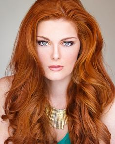 Burgundy Brown - 40 Red Hair Color Ideas – Bright and Light Red, Amber Waves, Ginger Hair Color - The Trending Hairstyle Long Red Hair, Long Layered Hair, Cheveux Oranges, Pretty Redhead, Perfect Redhead, Redhead Girl, Stunning Redhead, Brunette Girl, Red Heads Women
