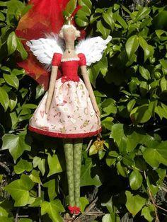 Angelito Catalina de Pippas y Kikos. ...divino!!!!