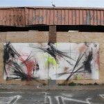 PORT MELB JULY 2014 | LAND OF SUNSHINE