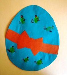 easter egg craft idea for kids (6)