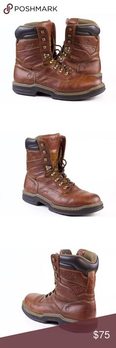 c3c57f7b9f0 10 Best Wolverine Work Boots images in 2014 | Shoe boots, Man ...