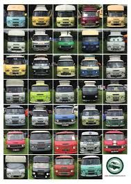 Commer Van Fan - Information, links, parts and fun for the Commer Van owner and admirer Camper Van, Vans, Classic, Delivery, Website, Derby, Recreational Vehicles, Travel Trailers, Van