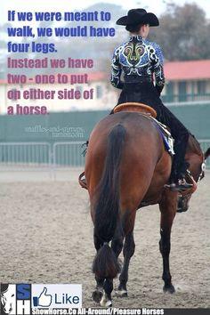 AQHA horsemanship-- Credit Machine--horse show style--  #aqha #horsemanship #aqhahorsemanship