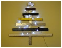 Christmas! Wine Rack, Shelves, Cabinet, Storage, Christmas, Furniture, Home Decor, Clothes Stand, Purse Storage