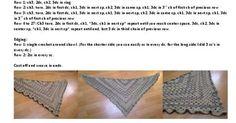 8 hour shawl.pdf