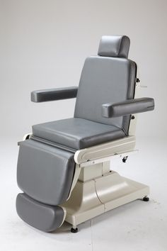 MediLuxe Rx4 1000 MultiPurpose Treatment Chair Medical Office Pinterest