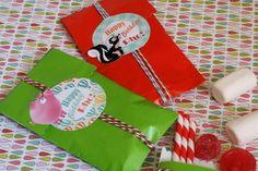 Regalos originales para niños cumpleaños - Inspiración e ideas para fiestas de cumpleaños - Fiestas y Cumples - Charhadas.com
