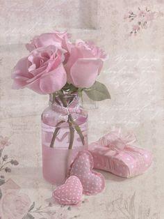 Marianna Lokshina - Floral_still Life_roses_LMN46895