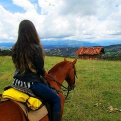 #NextDestination>> The awesome city of #cuenca in #ecuador where you can ride a horse practice canopy and much more #cuencaciudadviva  Keep in touch and follow our adventures here on facebook and twitter @place_ok  www.placeok.com http://ift.tt/1YRu3r8  #placeok #travelbloggers #travelblog #natureaddict #traveladdict #bestvacations #travelstoke #liveauthentic #beautifuldestinations #welltravelled #passionpassport #adventuremobile #exploremore #passportexpress #dametraveller…