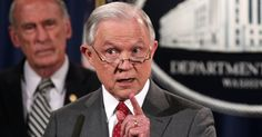 The deputy attorney general will meet with news leaders after Sessions announced a plan to revisit Obama-era guidelines on press freedom.