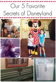 #Disneyland Tips and Must Dos Request a quote for your next vacation from Destinations in Florida at  http://destinationsinflorida.com/pinterest