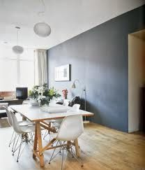 Farrow and Ball Dining Room Beautiful Dining Rooms, Dining Room Inspiration, Home Pictures, Farrow Ball, Dining Table, Railings, Furniture, Google Search, Home Decor