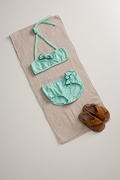flora and henri swimsuit $32