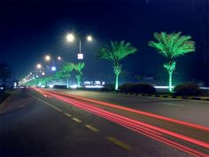Gulberg, which is also known as the fashion, business and food hub of Lahore, is considered one of the most popular and exclusive property projects in the city. It's a mixed-use community which feat...