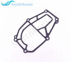 Outboard Engine F2.5-01.01.00.08 Upper Casing Gasket for Hidea 4-Stroke F2.5 Boat Motor Free Shipping