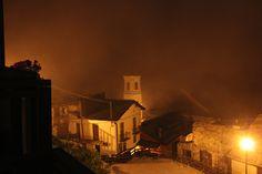 immagini di Preit.... l'albergo diffuso della alta Valle Maira (1575 m) riapre il 24 maggio. Nuove idee, nuovi servizi, nuovi percorsi...