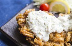 9 Iconic American Regional Foods
