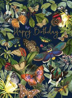 Christian Happy Birthday Wishes, Happy Birthday Wishes For A Friend, Beautiful Birthday Wishes, Birthday Wishes For Boyfriend, Happy Birthday Girls, Happy Birthday Messages, Birthday Wish For Husband, Happy Birthday Images, Birthday Quotes