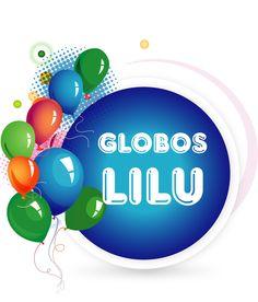 Decoraciones para; Bodas, Cumpleaños Temáticos, Baby Shower, Aniversarios, Salones de Ventas, Eventos Corporativos, etc.