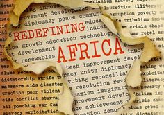 Top 10 Safest Countries in Africa