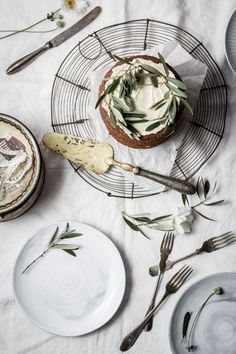 food styling / food photography