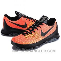 competitive price dabc0 9b338 Nike KD VI fresh !!!!!!!!!!!!!!!!!!!!!!!!!!!!!   kkflyness   Pinterest   Nike  kd vi, Kd shoes and Nike shoe