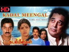 43 Best Mishri Tamil Movies images in 2016   Tamil movies, Drama
