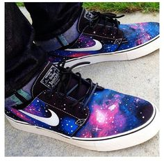 dope. getting these