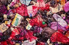 Tříděný odpad svěřte AVE CZ