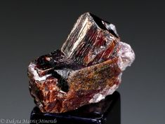 tantalite mineral - Pesquisa do Google