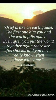 56 ideas quotes about moving on after death dads grief Missing You Quotes, Life Quotes Love, Quotes About Moving On, Great Quotes, Me Quotes, Inspirational Quotes, Funny Quotes, Quotes About Grief, Quotes About Death