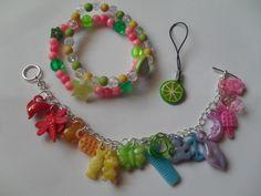 Rainbow Kitsch