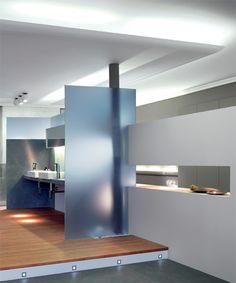 avondale cornice molding for indirect lighting