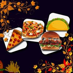 Fun Games, Games For Kids, Games To Play, Play Online, Online Games, Memory Food, Hamburger, Challenges, Memories