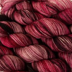 Weevil Wasp, coming Monday, Dec 9th at 10 am as a dye-to-order in any base.