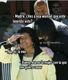 56 Ideas Memes De Amor Pervertidos For 2019 Michael Jackson Bad, Photos Of Michael Jackson, Mike Jackson, Brother Memes, Mean Humor, Single Humor, Exo Memes, Boyfriend Humor, Can't Stop Laughing