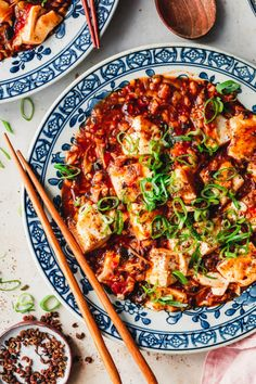 Asian Recipes, Healthy Recipes, Healthy Food, Kitchen Stories, Vegetable Pizza, Food Photography, Food And Drink, Cooking, Breakfast