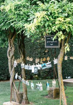 Amélie-Adrien23 Shabby Chic Garden, Wedding Decorations, Table Decorations, Garden Wedding, Special Day, Marie, Diy, Inspiration, Gardens