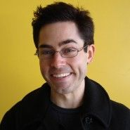 Mark Malkoff is hosting New Media LIVE!, the closing keynote at BlogWorld New York. Mark is a comedian and filmmaker with My Damn Channel and can be found tweeting from @mmalkoff. Click on his picture to learn more about Mark and the closing keynote.