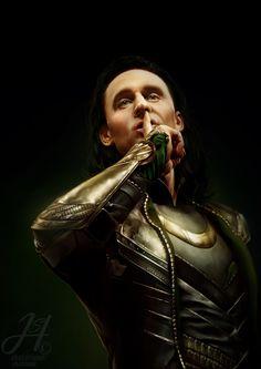 Loki by Arkarti on DeviantArt Marvel Comic Universe, Loki Marvel, Comics Universe, Thor, Avengers, Loki Art, Loki God Of Mischief, Pop Art Posters, Marvel Entertainment