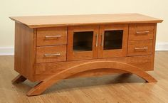 The Amish Gateway Media TV Stand Cabinet will brighten your TV time with its attractive collection of solid wood cabinets and doors that are ready to store your Family Room Furniture, Amish Furniture, Solid Wood Furniture, Dvd Cabinets, Media Cabinets, Tv Stand Cabinet, Solid Wood Cabinets, Entertainment Center, Living Room Designs
